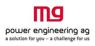 Logo of learn.power-engineering.ch